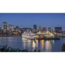 Plus de 10M de touristes sont attendus à Montréal