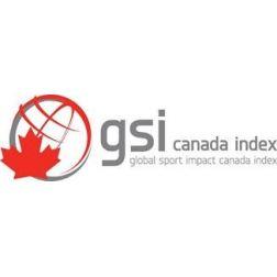 Montréal et Québec proclamées Villes sportives 2018 dans le nouvel Index canadien de l'impact sportif (ISG Canada)