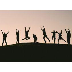 T.O.M.: Le voyagiste Wonder Weekend opte pour la solution de paiement groupé Pledg