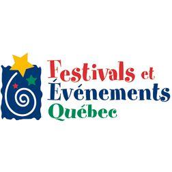 Inscription pour le Prix de la commandite Loto-Québec