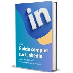 HUBSPOT: Guide complet sur LinkedIn