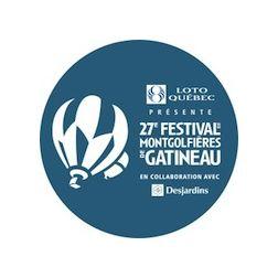200 000 $ au Festival de montgolfières de Gatineau
