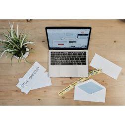 À SAVOIR: Les 14 meilleurs autorépondeurs en e-mail marketing