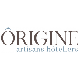 Un nouvel hôtel se joint au réseau Ôrigine