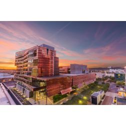Downtown Phoenix Evolves as a Knowledge Platform to Co-create Innovative Conferences