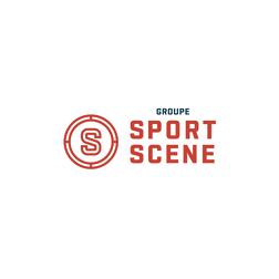 Moishes est acheté par le Groupe Sportscene inc.