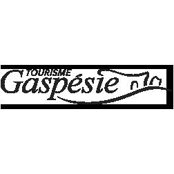 Nouveau CA - Association touristique régionale de la Gaspésie