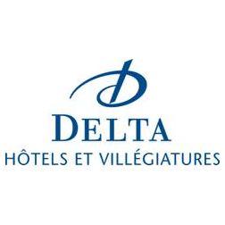 Fermeture du Delta Centre-Ville de Montréal