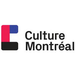 Financement des arts et de la culture : vers une taxe spéciale sur les panneaux publicitaires?