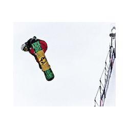 Championnats du monde FIS de snowboard à Québec