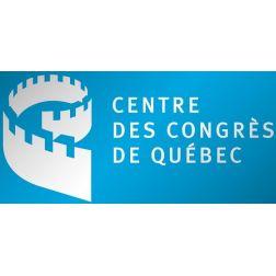 50 M$ de retombées économiques pour Québec