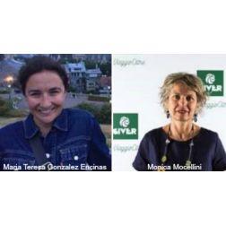 Découvrez des marchés d'opportunités à privilégier au profit de nos PME québécoises