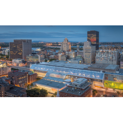 L'agrandissement du Palais des congrès offrirait à Montréal les moyens de ses ambitions, selon Tourisme Montréal
