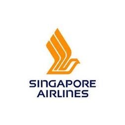 Singapore Airlines met fin au plus long vol au monde