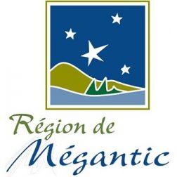 Tourisme région de Mégantic lance son nouveau site Web