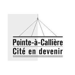 Don de 1 M$ à la Fondation Pointe-à-Callière