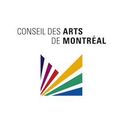 Dévoilement des finalistes 2012 du Grand Prix du Conseil des arts de Montréal