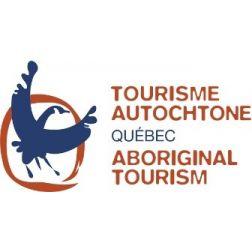 Tourisme Autochtone: une autre reconnaissance...!!! du Gouvernement du Québec