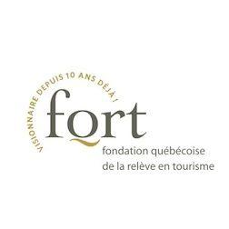 FQRT : 16 finalistes nominés dans le volet tourisme