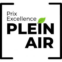 Lauréats des Prix Excellence Plein Air 2020