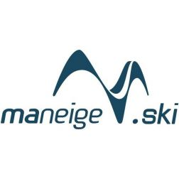 Les stations de ski obtiennent le feu vert avec des mesures sanitaires bien définies