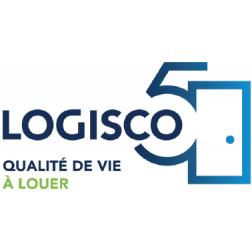 Logisco investira plus de 56 M$ en 2018 incluant un nouvel hôtel...