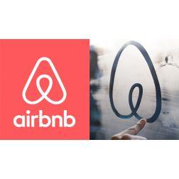 Airbnb.com face à ses détracteurs