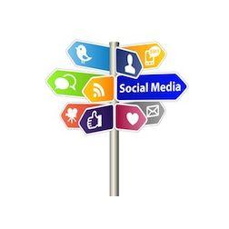 La gestion des médias sociaux gagne en importance pour les professionnels en RP