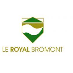 L'hiver 2016 s'inscrira sous le signe de la nouveauté au Golf Royal Bromont