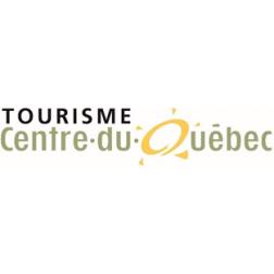 Tourisme Centre-du-Québec a lancé dernièrement son nouveau site Web