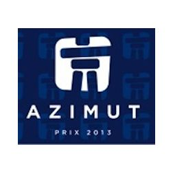 Concours Azimut 2013
