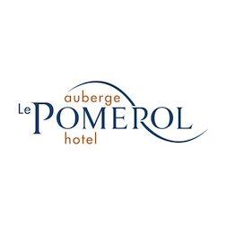 Opportunité d'affaires : Restaurant de l'Auberge Le Pomerol