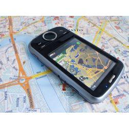 Les meilleures applications mobiles pour voyager