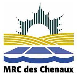 Attirer le tourisme religieux dans la MRC des Chenaux