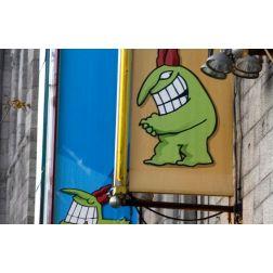 L'avenir des festivals d'humour à Montréal
