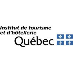 Nomination de Jacques-André Dupont au C.A. de l'ITHQ