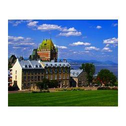 Québec n'impose plus de permis aux guides touristiques
