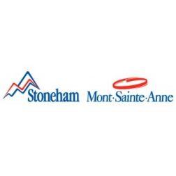 Stoneham et Mont-Sainte-Anne se joignent à la M.A.X. Passe