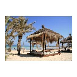 Le tourisme au cœur d'une controverse entre Israël et la Tunisie