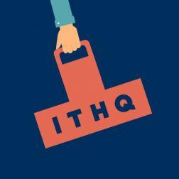Le Restaurant de l'ITHQ «à emporter»