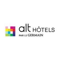 Groupe Germain Hôtels investit 35 m$ dans une deuxième ville des maritimes