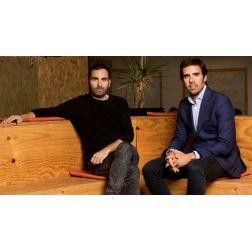 T.O.M.: Hôtellerie: Byhours lève 8 millions d'euros pour se lancer aux États-Unis