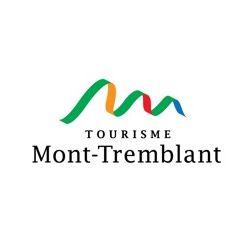L'industrie touristique de Mont-Tremblant a connu une année 2016 exceptionnelle