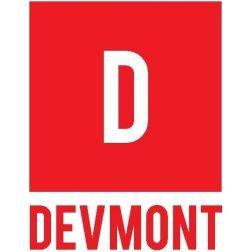 DEVMONT s'associe à Hilton dans le quartier Westbury Montréal - ouverture 2020 (février 2018)