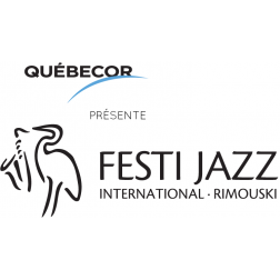Festi Jazz international de Rimouski reçoit 48 400 $