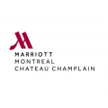 Chargé de gestion d'événements  (Executive Meetings Manager)