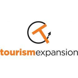 NOUVEAU: Un regroupement innovant d'entreprises et d'experts du tourisme