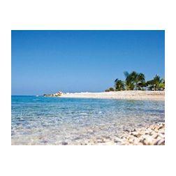 Haïti : la destination la plus dynamique des Caraïbes en 2013