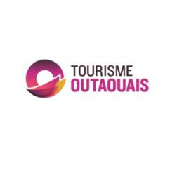 Tourisme Outaouais lance la saison touristique hivernale: famille et plein air au cœur de l'expérience en Outaouais