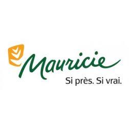 Campagne publicitaire de 1,175M$ en Mauricie
